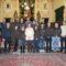 El Ayuntamiento de Jumilla contrata a 14 nuevos trabajadores para seis meses