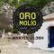 La capilla del Rollo será protagonista en el programa Oro Molío de la 7TV