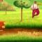 Ya han sido pagadas al cien por cien las ayudas directas de la Política Agraria Común para la Agricultura