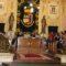 El Consistorio le busca espacio al legado del profesor Marín Padilla