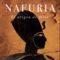 Esta tarde se presenta el libro «Nafuria, el origen de Dios»
