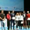 El IES Infanta Elena recoge el segundo Premio a los Proyectos de Innovación Educativa 2018