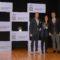 La página del Infanta Elena gana el premio a la mejor web asociativa de la Región