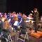 La taquilla del Festival de Bandas más solidario sirve para ayudar a Beniaján a seguir 'dando la nota'
