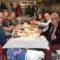 Palabras, música y vinos se dieron cita en Bodegas Alceño