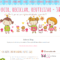 El blog de reciclaje del Infanta Elena, premiado por Espiral Edublogs